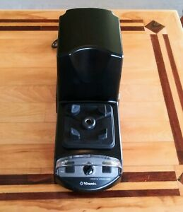 Vitamix Xl 5201 Variable Speed Commercial Restaurant Blender No Container