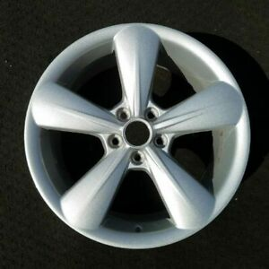 18 Inch Ford Mustang 2013 2014 Oem Factory Original Alloy Wheel Rim 3907