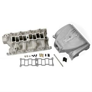 Trick Flow R Series Efi Intake Manifolds For Ford 351 Windsor Tfs 51500004