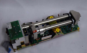 Servomex 01210 712 01210 904 Infrared Gas Analyzer Module