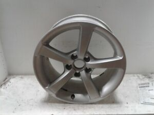 15 16 Audi A3 17x7 1 2 Single Alloy Wheel Oem