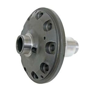 Summit Racing Ford 9 In Trac Loc Differential Ctf9tracl28 Ford 9 28 Spline