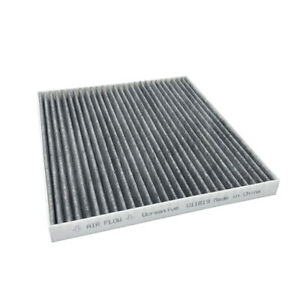 1pc Cabin Air Filter With Activated Carbon For Hyundai 3sf79 Aq000 97133 3saa0
