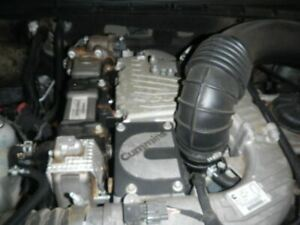 Engine 5 0l Vin B 4th Digit 8 Cylinder Diesel Fits 16 17 Titan Xd 497875