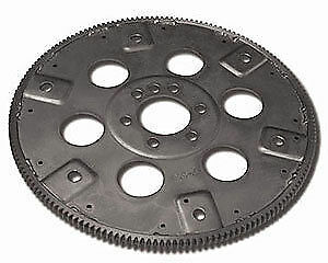 Scat Fp 454 Street Flexplate Big Block Chevy 168 Tooth