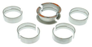 Clevite 77 Main Bearings Ms590h Ford 289 302 Race Set