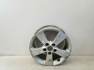 2011 2012 2013 Hyundai Elantra 5 Spoke Alloy Wheel Rim 16 Oem 52910 3y260