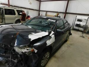 Camry 2012 Accelerator Parts 1103103