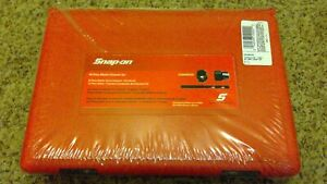 Snap on Master Extractor Set 48pc brand New