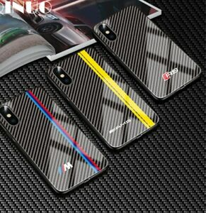 0 5m 20m Water Transfer Printing Film Hydrographic Carbon Fiber Waves Style Us