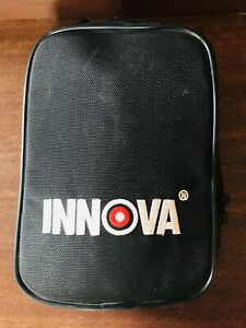 Innova Can Obd2 Scanner 3110 New Out Of Box Never Hooked Up