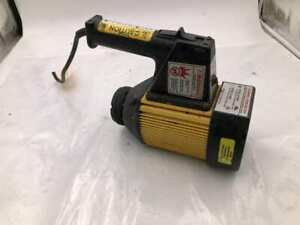 Serfilco 52 8000 Variable Speed Drum Motor 10 000rpm 825w 115v