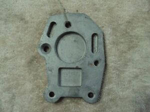 Ford Toploader Shifter In Stock | Replacement Auto Auto Parts Ready