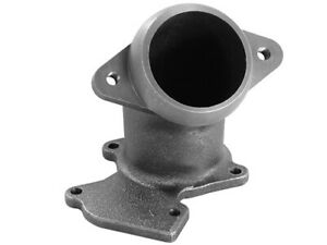 Afe 46 60067 Replacement Turbo Charger Elbow For 94 02 Dodge Cummins 5 9l Diesel
