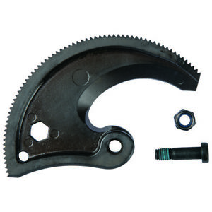 Klein Tools 13127 Cable Cutter Moving Blade Set