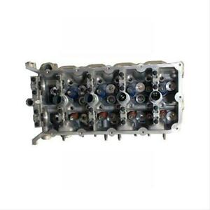 Ford Performance Parts M 6050 M52 Coyote Gt350 Cylinder Head Lh