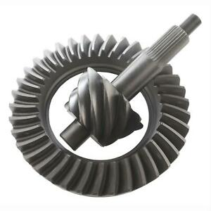 Richmond Gear Excel Ring And Pinion Gears Ford 9 4 11 1