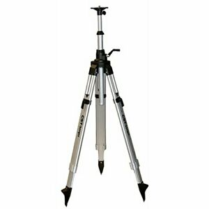 Cst berger 60 alqri20elaz 48 inch To 115 inch Quick Clamp Elevator Tripod