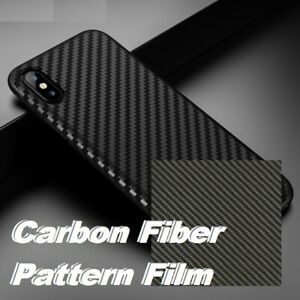0 5 20m Camo Carbon Fiber Hydrographic Film Aqua Films Water Transfer Wholesale