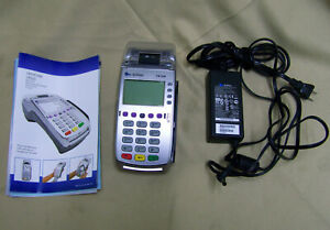 Credit Card Machine | MCS Industrial Solutions and Online