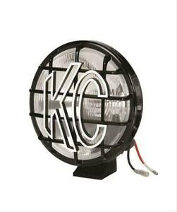 Kc Hilites Fog Driving Off Road Light Lens 1151