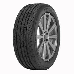 Toyo Open Country Q T P265 70r17 113h Quantity Of 4