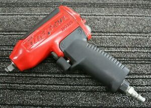 Snap on Mg325 3 8 Drive Air Impact Wrench 069chj