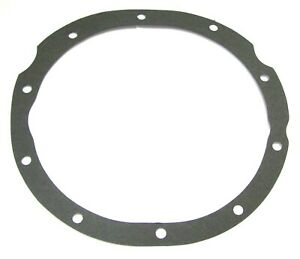 9 Ford Third Member Housing Gasket