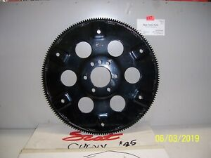454 Chevy Flywheel Flex Plate Atp Z113 Gm 343738 Scot Fp154 1970 1990 Nos