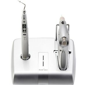 Endo apex 2 In 1 Cordless Endodontic Obturation System