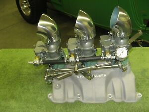 Nailhead Intake In Stock | Replacement Auto Auto Parts Ready