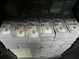 Make 560 A Day Cash Money System easy To Do