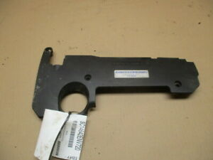 2013 2017 Honda Accord Upper Engine Cover Oem Lkq
