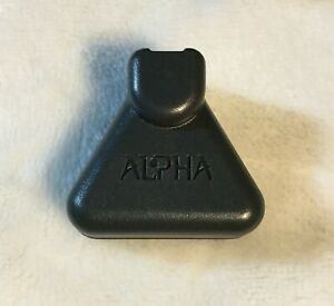 200 Alpha Security Products S3 Mag Tag Ll Magtag Ll Anti theft Retail Hard Tags