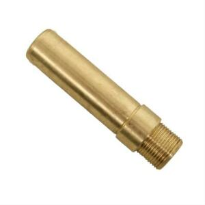 Trick Flow 54500252 1 Valve Guide Replacement Intake Bronze 5 16 Ford Each