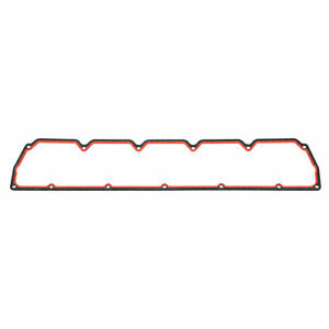 1992 2002 Dodge Viper Engine Valve Cover Gasket Oem New Mopar 5245095