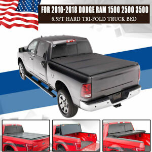 Fiberglass Bed Cover | OEM, New and Used Auto Parts For All