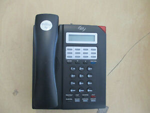 Esi 30d Telephone For The Esi Cs 50 100 And 200 Telephone Systems