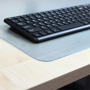 Desktex Desk Pad Recycled Material Size 20 X 36