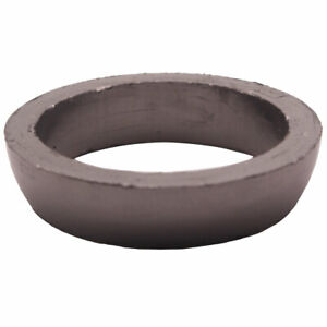 Donut Style Exhaust Gasket 2 25 Inch Id Exhaust Pipe To Manifold