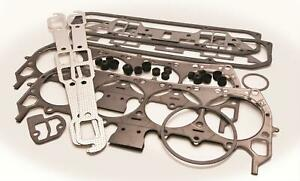 Cometic Gasket Head Set Fits Chrysler Dodge Plymouth 383 440 Kit