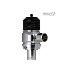 Turbo Xs Racing Bypass Valve Type 25 universal