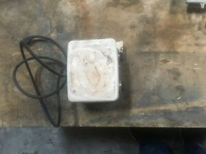 Corning Hot Plate Stirrer Pc 351
