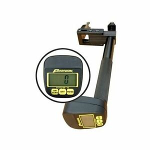 Proform Parts Valve Spring Pressure Tester Digital On Head 0 600 Lbs In Each