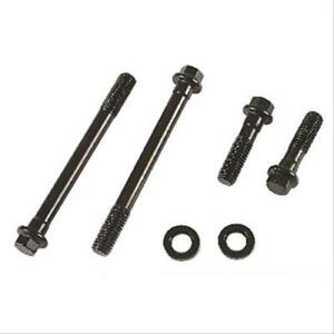 Trick Flow Cylinder Head Bolt Kit Tfs 92025