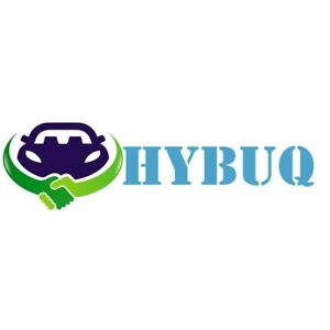 Hybuq com Complete Vehicle Classified Website Android App Monetize Ready