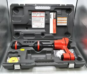 Ridgid Navitrack Scout Underground Pipe Line Cable Locator System Tool Plumbing