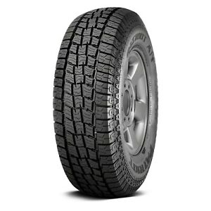 Lt275 65r18 Patriot A T 123 120s 10ply Load E Set Of 4
