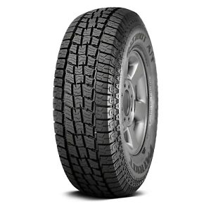 Lt265 75r16 Patriot A t 123 120s 10ply Load E set Of 4