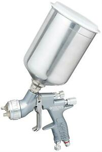 Devilbiss 704175 Paint Guns Tekna Primer Spray Gun 1 8 2 0 Pr10 Pr30